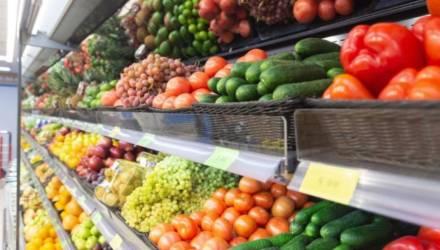 В Могилёве вдвое снизят цены на продукты. Смотрим, когда и на какие
